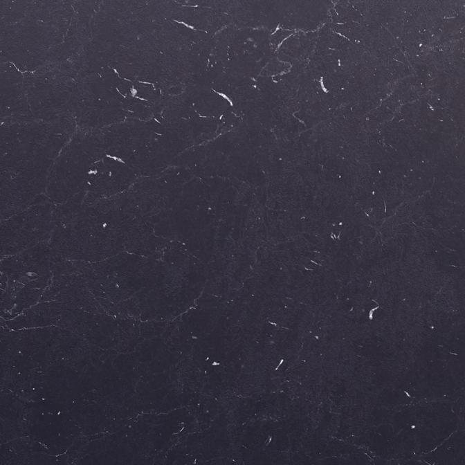 Столешница LuxeForm S082 Нереида, 3050х600х28 (м.пог.)