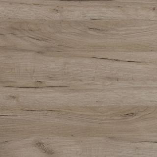 Столешница LuxeForm L936 Дуб Онтарио, R3, 3050х600х38 (м.пог.)