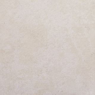 Столешница LuxeForm W575 Мадакет, 3050х600х38 (м.пог.)