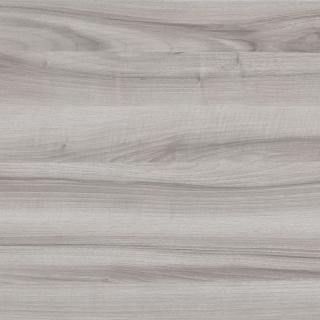 Столешница LuxeForm S498 Эшфорд, R3, 4200х600х38 (м.пог.)