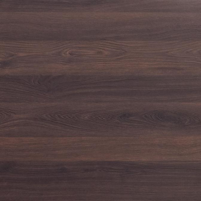 Столешница LuxeForm SP802 Дуб Американский, 4200х600х38 (м.пог.)