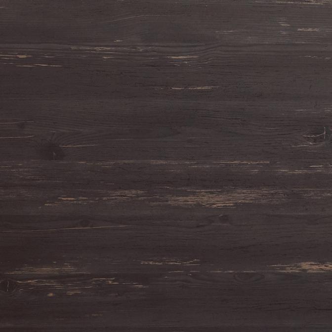 Столешница LuxeForm S523 Блеквуд, 4200х600х38 (м.пог.)