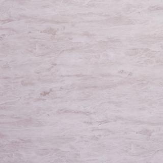 Столешница LuxeForm W577 Розмари, 3050х600х38 (м.пог.)
