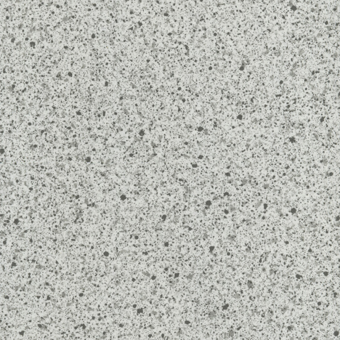 Столешница LuxeForm L910 Камень светлый, 3050х600х38 (м.пог.)