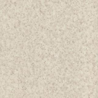 Столешница LuxeForm S501 Камень гриджио бежевый, 3050х600х28 (м.пог.)