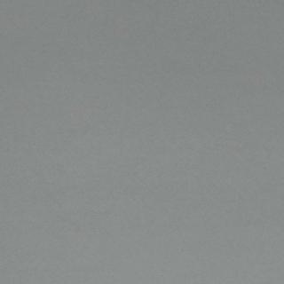 Столешница LuxeForm L2004 Алюминий, 3050х600х28 (м.пог.)