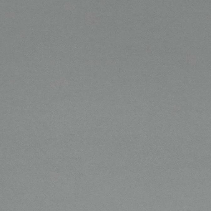 Столешница LuxeForm L2004 Алюминий, 3050х600х38 (м.пог.)