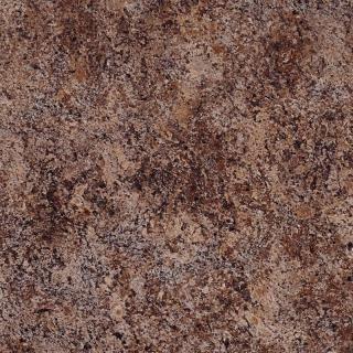 Столешница LuxeForm S056 Гранит золотой, 3050х600х38 (м.пог.)