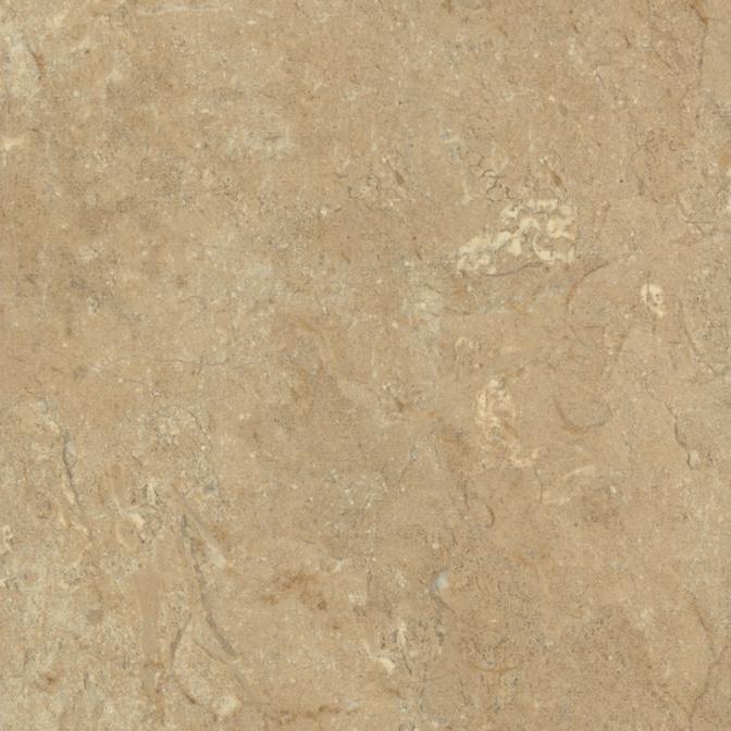Столешница LuxeForm S055 Травертин классический, 3050х600х28 (м.пог.)