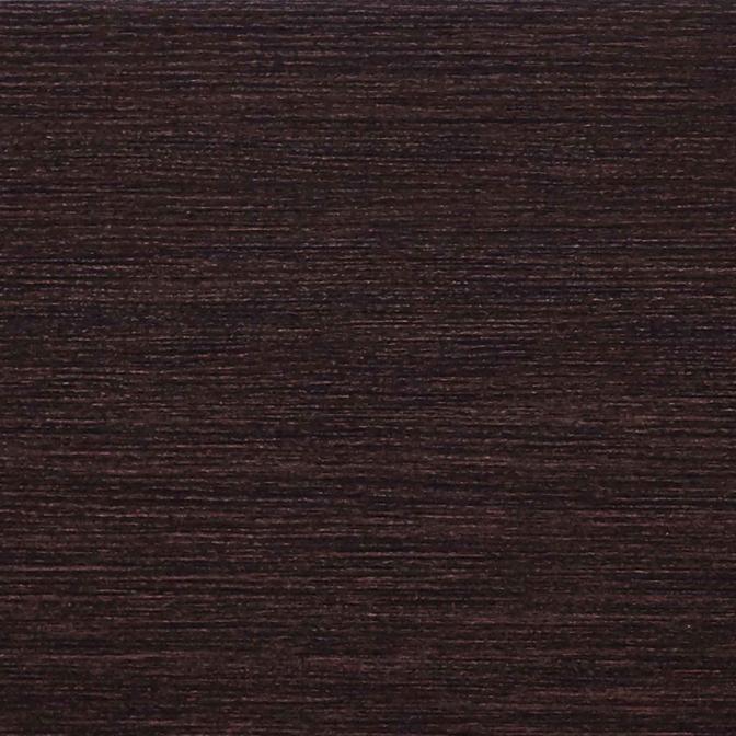 Столешница LuxeForm S964 Венге Африка, 4200х600х38 (м.пог.)