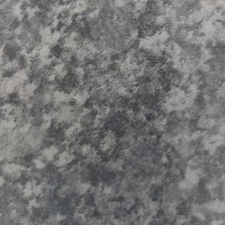 Столешница LuxeForm W9215 Гранит антрацит, 3050х600х38 (м.пог.)
