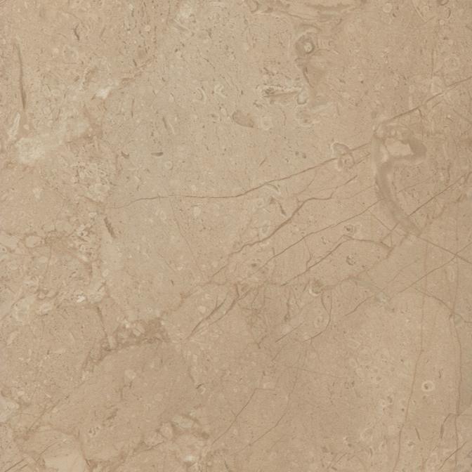 Столешница LuxeForm L412 Капучино, 3050х600х38 (м.пог.)