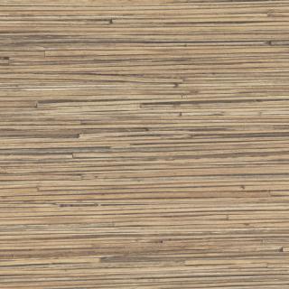 Столешница LuxeForm L414 Тростник, 3050х600х28 (м.пог.)