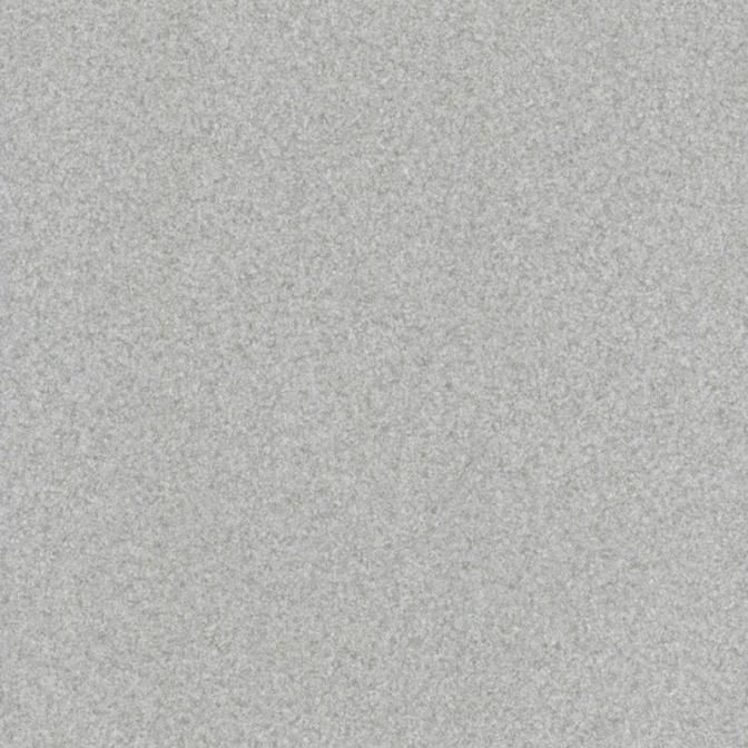 Столешница LuxeForm L922 Петра серая, 3050х600х38 (м.пог.)