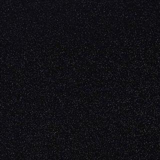Столешница LuxeForm L954 Галактика, 3050х600х38 (м.пог.)