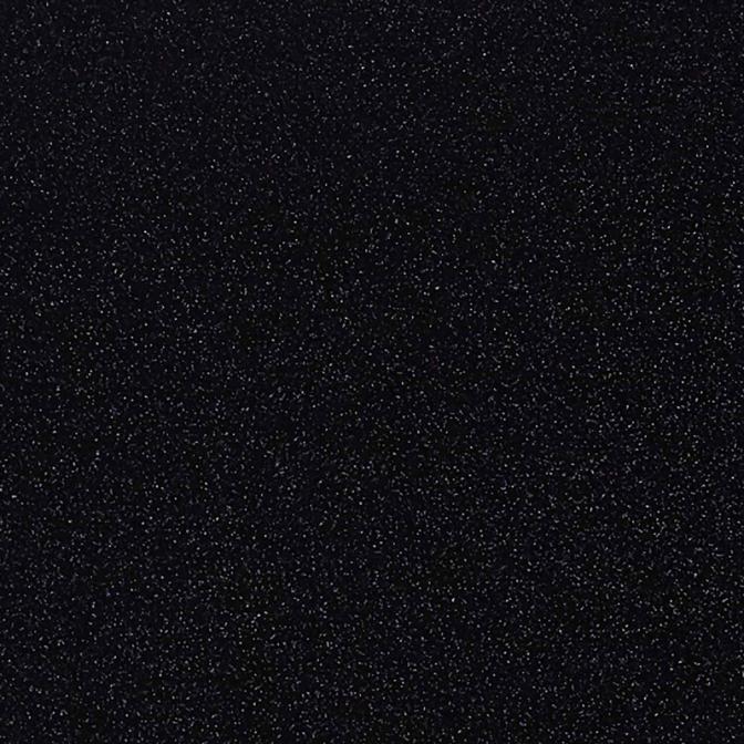 Столешница LuxeForm L954 Галактика, 4200х600х38 (м.пог.)