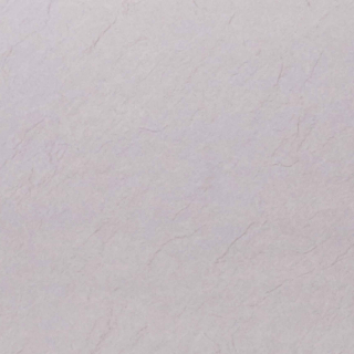 Столешница LuxeForm S967 Белый камень, 4200х600х38 (м.пог.)