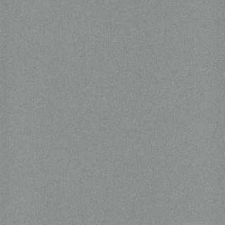 Столешница LuxeForm W2007 Сталь, 3050х600х38 (м.пог.)