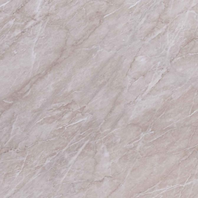 Столешница LuxeForm W250 Мрамор Версаль, 4200х600х28 (м.пог.)