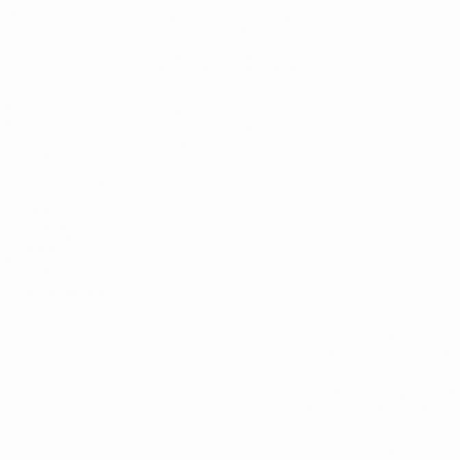 Столешница LuxeForm W74 Белый, 4200х600х28 (м.пог.)