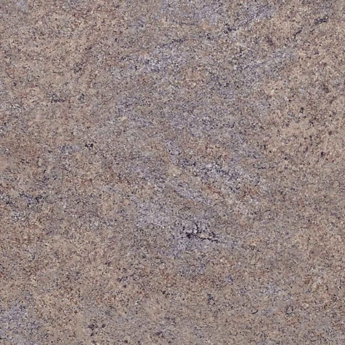 Столешница LuxeForm L608 Гранит венециано, 4200х600х38 (м.пог.)