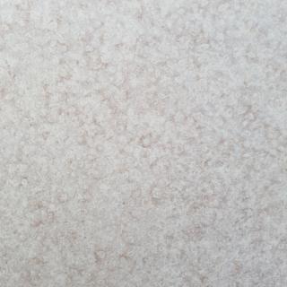 Столешница LuxeForm S511 Камелия, 4200х600х28 (м.пог.)