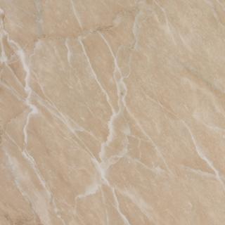 Столешница LuxeForm W959 Мрамор россо, 3050х600х38 (м.пог.)