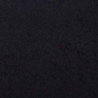 Столешница LuxeForm L015 Платиновый чёрный, 3050х600х38 (м.пог.)