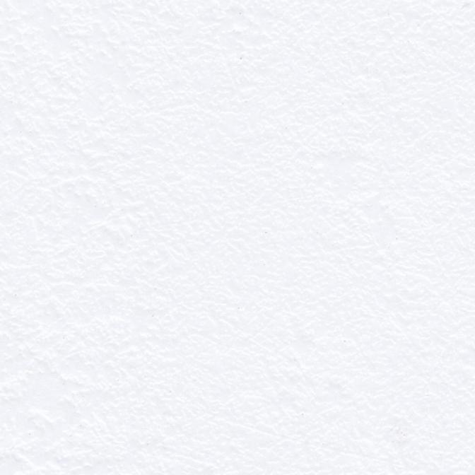 Столешница LuxeForm L016 Платиновый белый, 4200х600х38 (м.пог.)