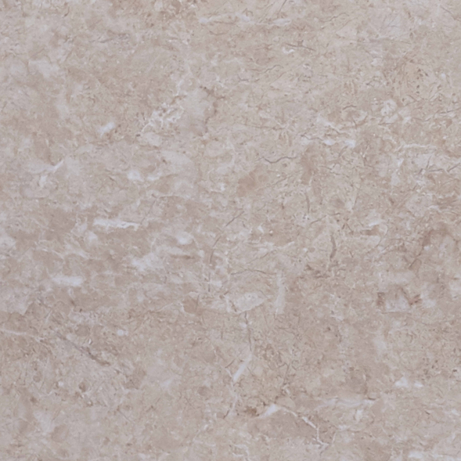 Столешница LuxeForm L919 Алахамбра, 3050х600х28 (м.пог.)