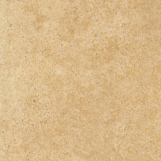 Столешница LuxeForm L9915 Песок, 4200х600х38 (м.пог.)
