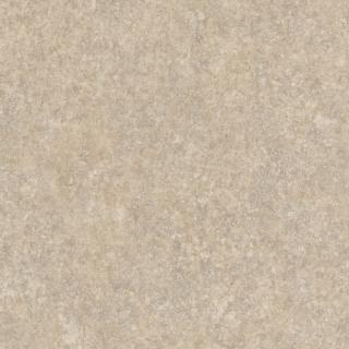 Столешница LuxeForm S057 Олимпия, 3050х600х38 (м.пог.)