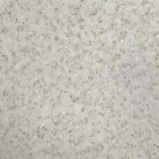 Столешница LuxeForm W500 Камень Гриджио, 3050х600х38 (м.пог.)