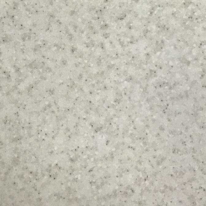 Столешница LuxeForm W500 Камень Гриджио, 3050х600х28 (м.пог.)
