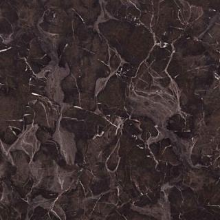 Столешница LuxeForm W131 Мрамор императорский, 3050х600х38 (м.пог.)