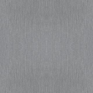 Столешница LuxeForm L2107 Сталь, 3050х600х28 (м.пог.)