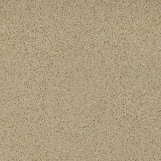Столешница LuxeForm WS210 Эстель, 3050х600х38 (м.пог.)