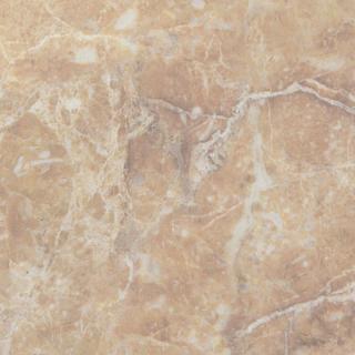 Столешница LuxeForm W93 Шанталь, 3050х600х38 (м.пог.)