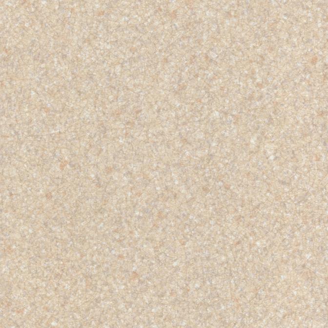 Столешница LuxeForm S516 Антик, 4200х600х28 (м.пог.)