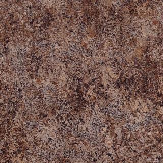 Столешница LuxeForm S056/L Гранит золотой, 4200х600х38 (м.пог.)