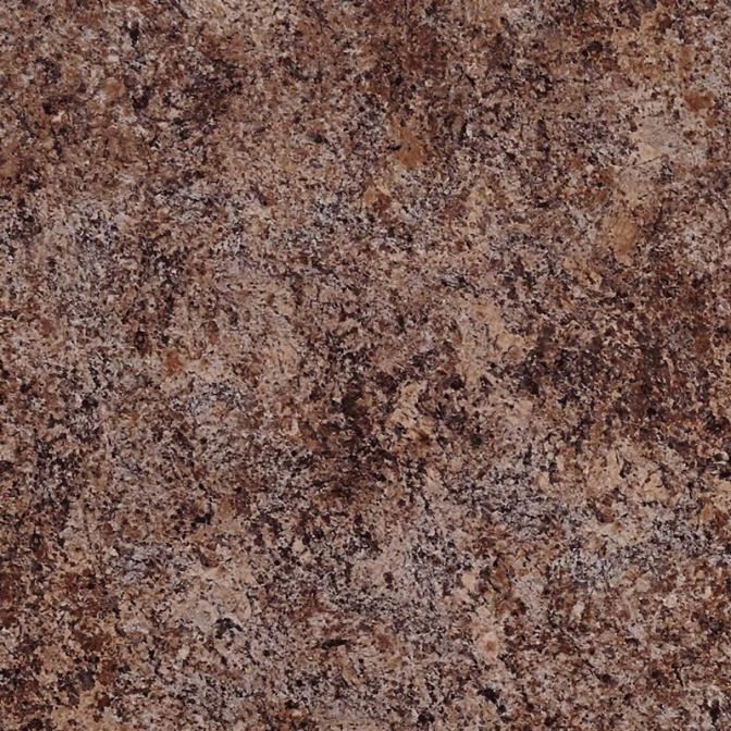 Столешница LuxeForm S056/L Гранит золотой, 4200х600х28 (м.пог.)