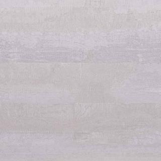 Столешница LuxeForm S955 Винтаж патина, 3050х600х28 (м.пог.)