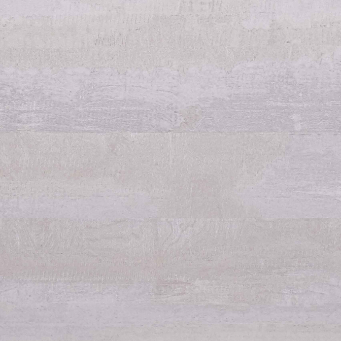 Столешница LuxeForm S955 Винтаж патина, 3050х600х38 (м.пог.)