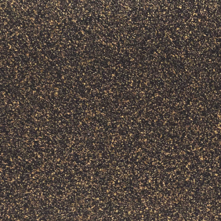 Столешница LuxeForm W314 Золотой кристалл, 4200х600х28 (м.пог.)