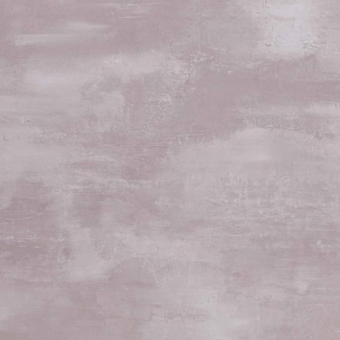 Столешница LuxeForm S530 Марсель, 4200х600х38 (м.пог.)