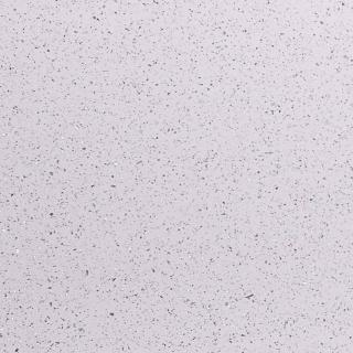 Столешница LuxeForm WS2006 Белый кристалл, 4200х600х38 (м.пог.)