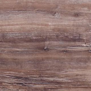 Столешница LuxeForm S956 Сакура, 3050х600х38 (м.пог.)