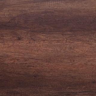 Столешница LuxeForm S966 Шервуд, 3050х600х28 (м.пог.)