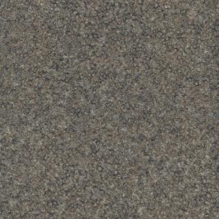 Столешница LuxeForm S512 Тициан, 4200х600х38 (м.пог.)