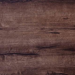 Столешница LuxeForm L0222 Хортица, 4200х600х28 (м.пог.)
